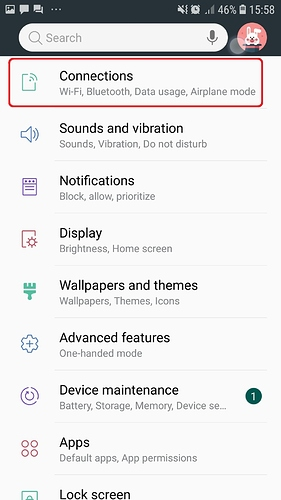 Screenshot_20190919-155817_Settings