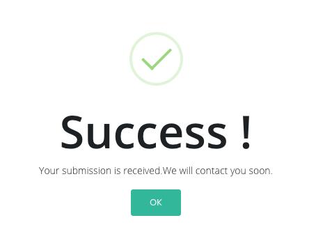 success%20page