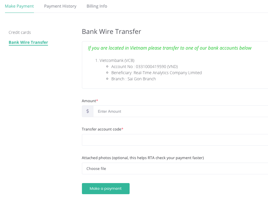 bank%20wire%20transfer